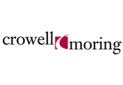 Crowell Moring LLP
