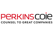 Perkins Cole LLP