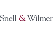 Snell & Wilmer LLP